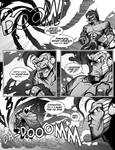 comic sample 7. by curseoftheradio