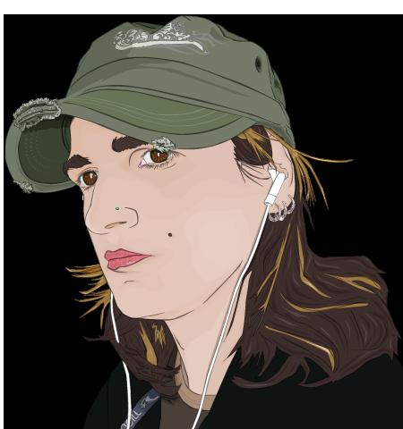 Little-Vampire's Profile Picture