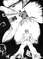 Deeper Underground by AJ-aka-Bushiryu