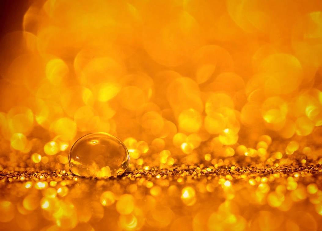 Life: A golden path by Art-hax