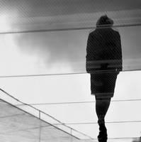 :: Keep Walking ... :: by HarisDrako
