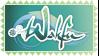 [STAMP] Wakfu by VinceentPL