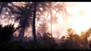 Eye Killing Sun by sethlebatard
