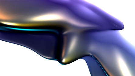 Simple II by sethlebatard