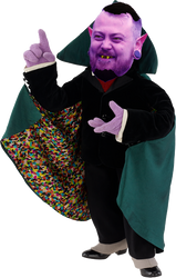 Count-dank by Aulthar