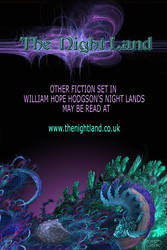 Night Land ad by taisteng