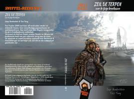 Final cover for ZEIL DE TERPEN by taisteng