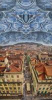 Lissabon Blue by taisteng