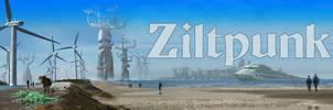 Ziltpunk banner by taisteng