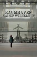 Detail Raumhaven Wilhelm IV by taisteng