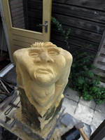 Troll1 by taisteng