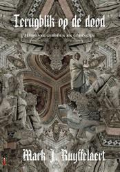 Cover for Terugblik op de Dood by taisteng