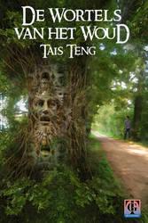 Cover De-Wortels-van-het-Woud by taisteng