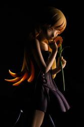 Sunflower by Grishnakh666