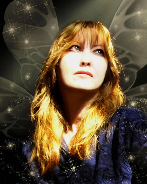 DragonDew's Profile Picture