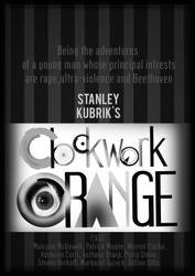 Clockwork orange by earl-grey-tea