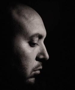 Kompakt's Profile Picture