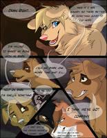 Comic Page 7 by Soldjagurl