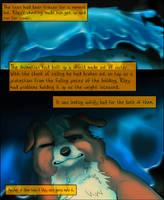 Comic Page 37 by Soldjagurl