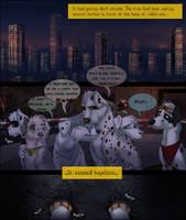 Comic Page 38 by Soldjagurl