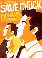 Save Chuck by uncertain-certainty