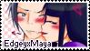Edgey_Maya_Stamp by ShiVoodoo