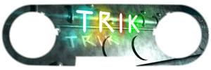Element TRiK by jessthedragoon