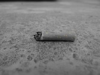 cigar by starlaa1