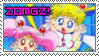 Sailor Moon ZOMG by ImFeelingStampity