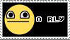 4chan Smiley III by ImFeelingStampity