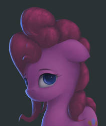 Pinkie Pie by icefairy64