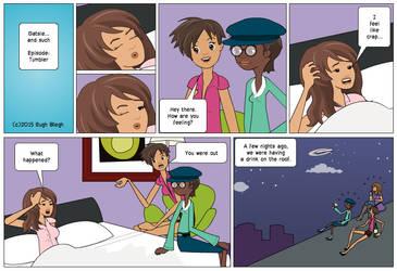 Comic-Gatsieandsuch[Tumbler] by Elvigene