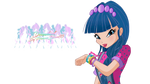 World of Winx Musa Couture - PNGs! by PrincessBloom93