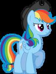 Rainbowjack by shadowdark3