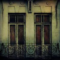 Porto087 by freakeesh