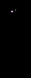 Emi Toshiba Lineart by nevarkun