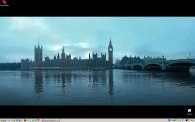 Screen 09-10-08 by Vet-al