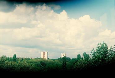 Cloudstrophyly by Vet-al