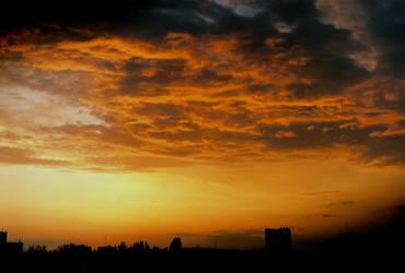 Cloudstrophyly - 2 by Vet-al