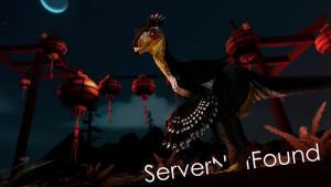 ServerNotFound's Profile Picture