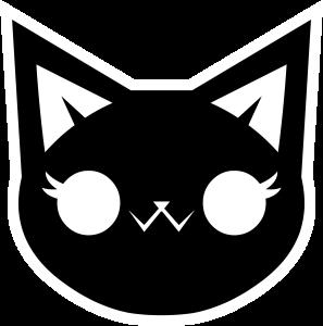 spookyspookitty's Profile Picture