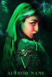 Ivy by dreamygrril