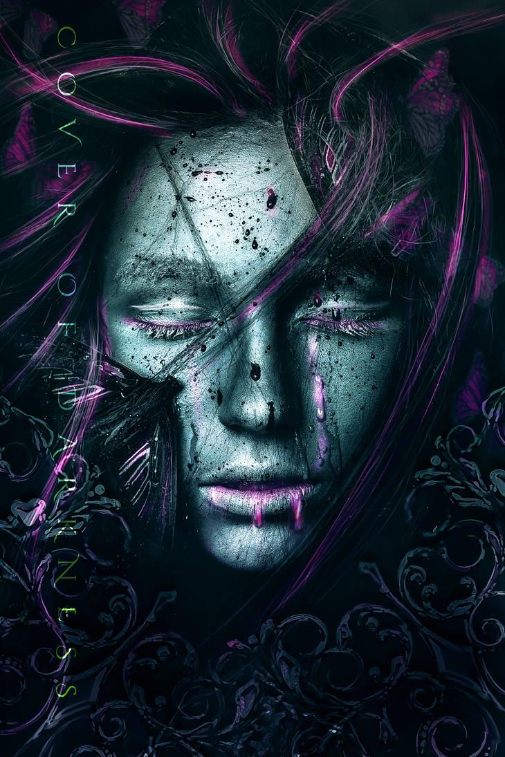 Shadowchilddevianart by dreamygrril