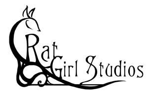 Ratgirlstudios's Profile Picture