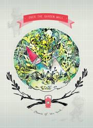 OTGW by ah-bao