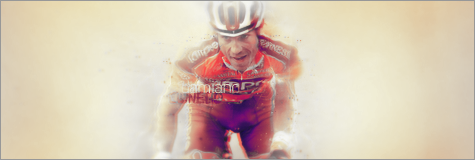 Damiano Cunego by Hazard10