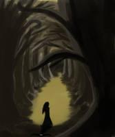 [AA2] - Evento villanos 3 - ZREILOUS Y RAGNAROK by DeniMusic
