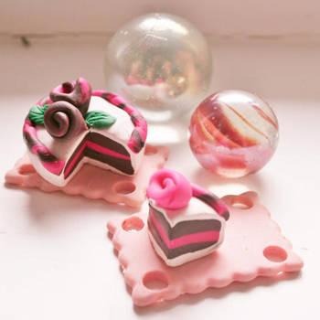 Cake ring :3 by GigitjeR