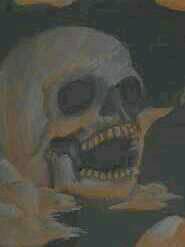 shaten-svetsom's Profile Picture