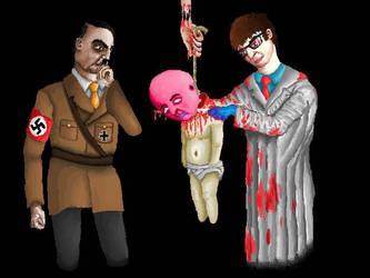 Abortion by shaten-svetsom